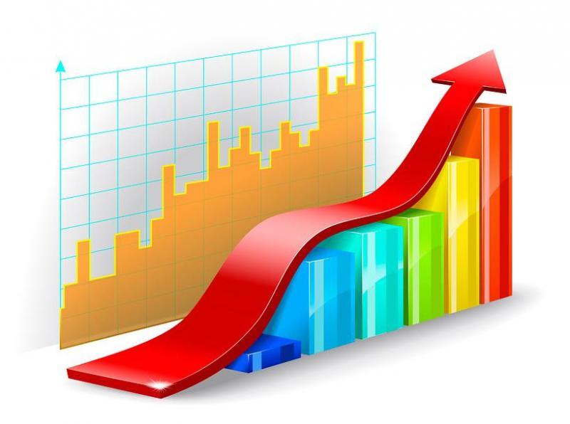 Global Gas Treatment Market