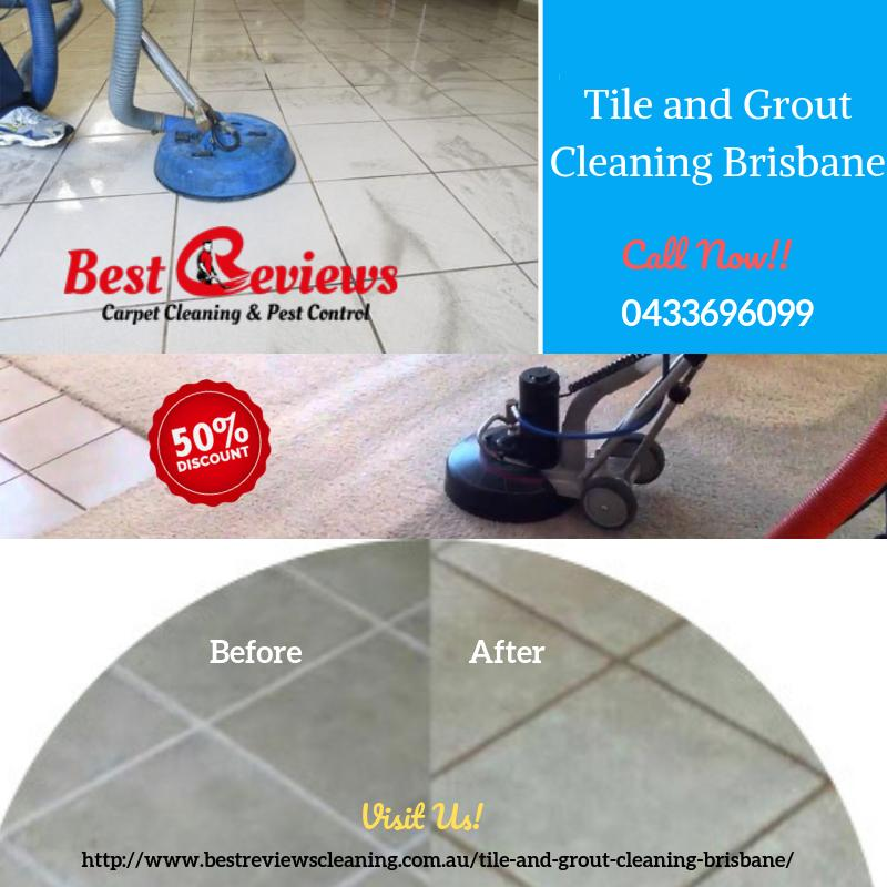 Cleaning Services Near