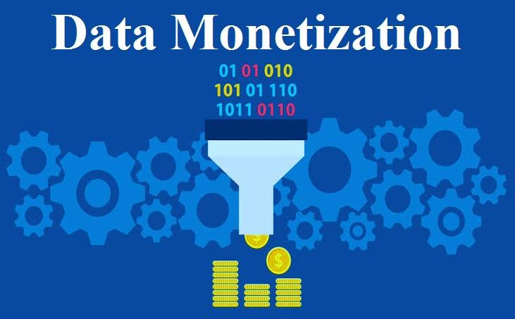 Data Monetization Market