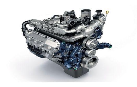 Image result for Off Highway Vehicle Engine