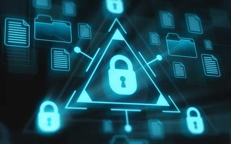 Identify Hidden Opportunities of Security Policy Management