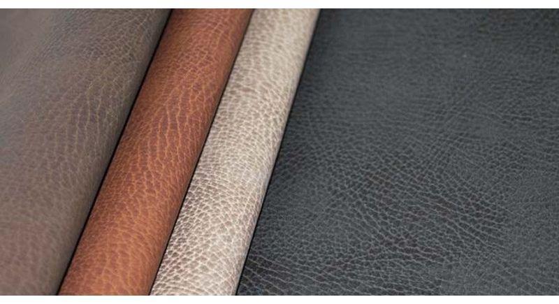 Faux Leather Market