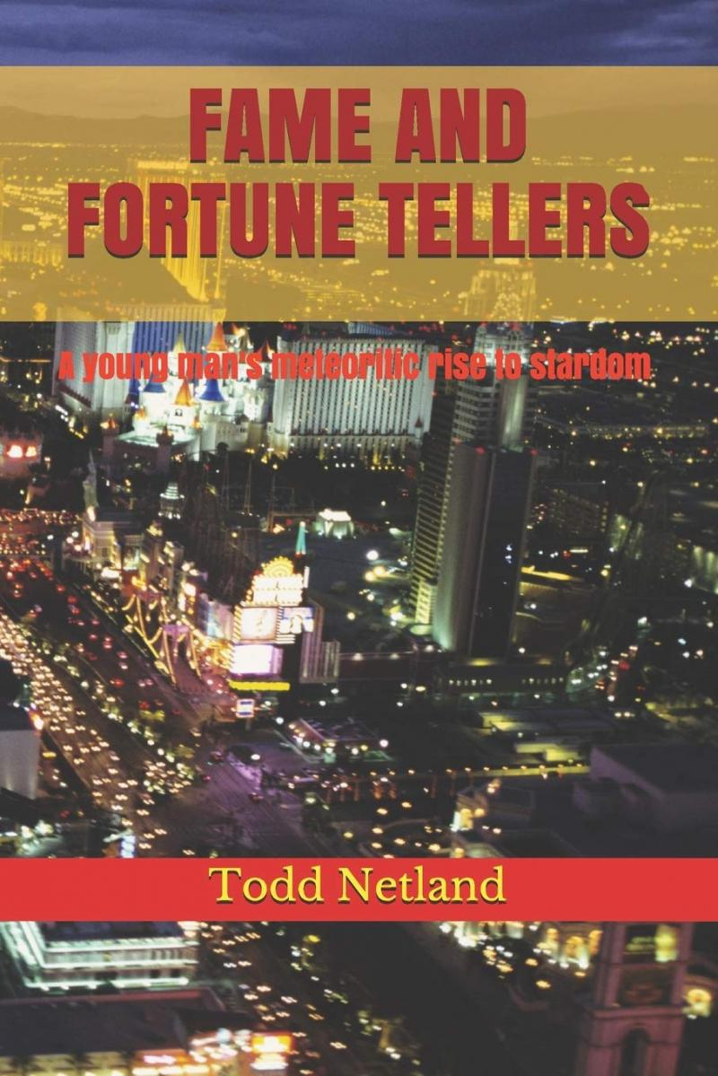 Fame and Fortune Tellers