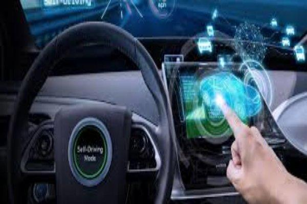 LiDAR for Automotive Market - Global Chemicals Industry Size, Share, Analysis And Research Report