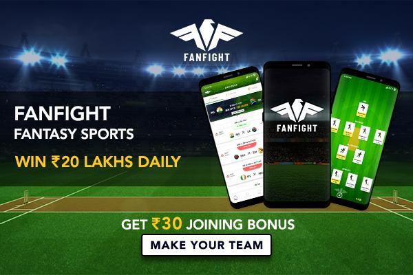 Why Fantasy Sports apps are the best rendezvous to Swank -