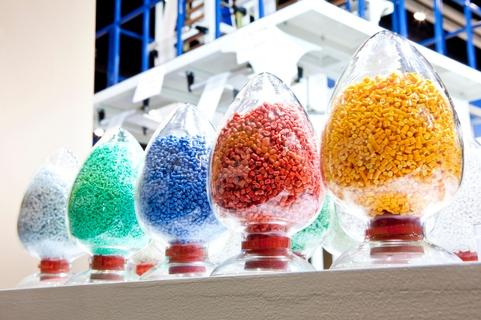 Thermoplastic Polyester Elastomer (TPEE)