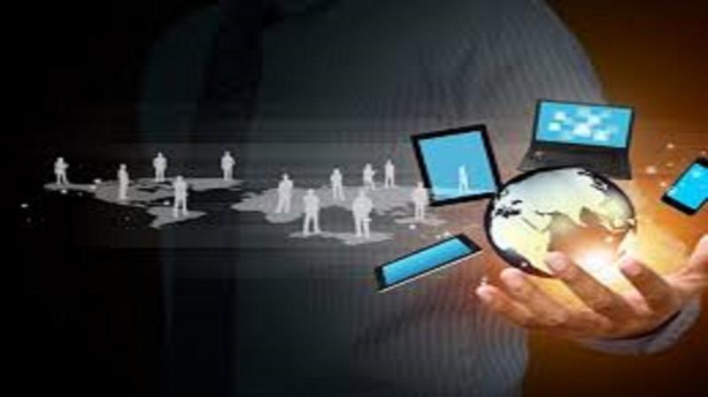 Multiplay Service Market
