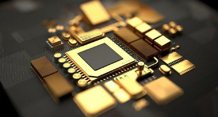 Wi-Fi Chipset
