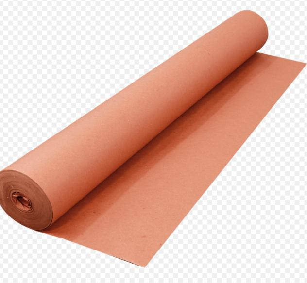 Surface Protection Paper Market Size, Share, Development