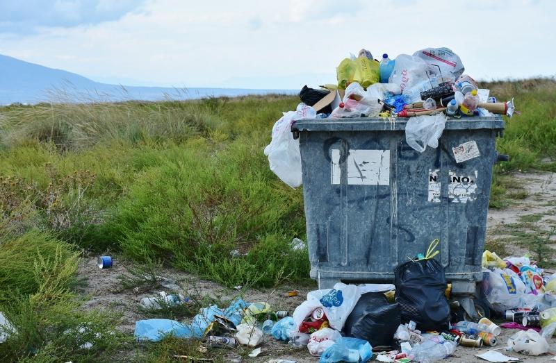 Plastic Additives Market Release involving Albemarle
