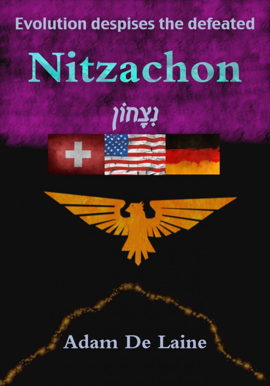 Nitzachon
