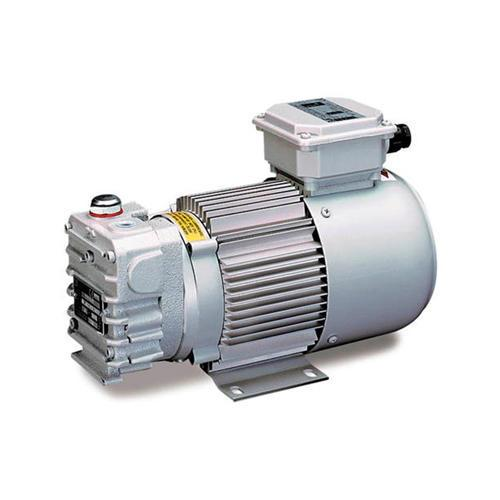 Global Rotary Vane Vacuum Pumps Market Expected to Witness