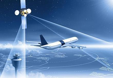 Aircraft Communication Systems
