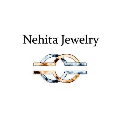 Nehita Jewelry Introduces the Best Diamond Bangle Bracelet