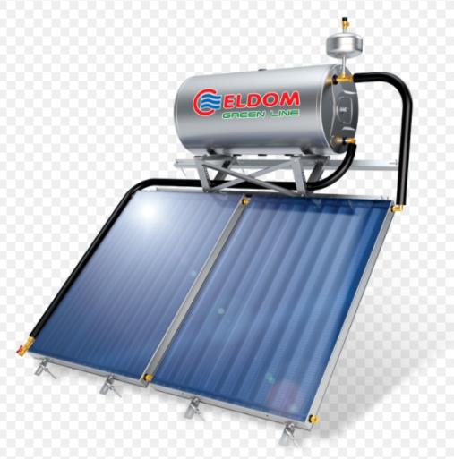 Thermosiphon system Market Size, Share, Development by 2024