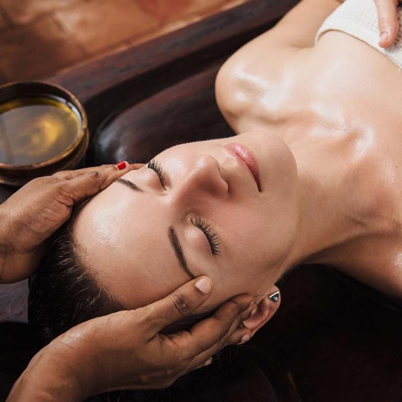 Body and Massage Oils Market Size, Share, Development by 2024