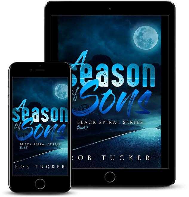 A Season of Sons
