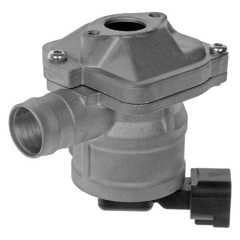 Global Air Inject Check Valve Market to Witness a Pronounce