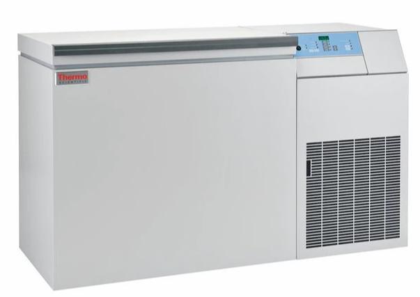 Cryogenic Storage Chest Freezers Market Size, Share,