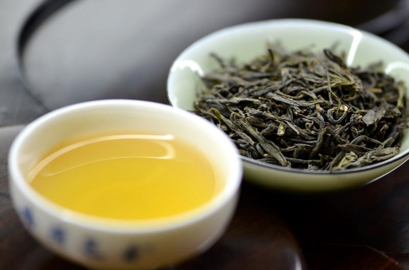 Global Yellow Tea Market to Witness a Pronounce Growth During
