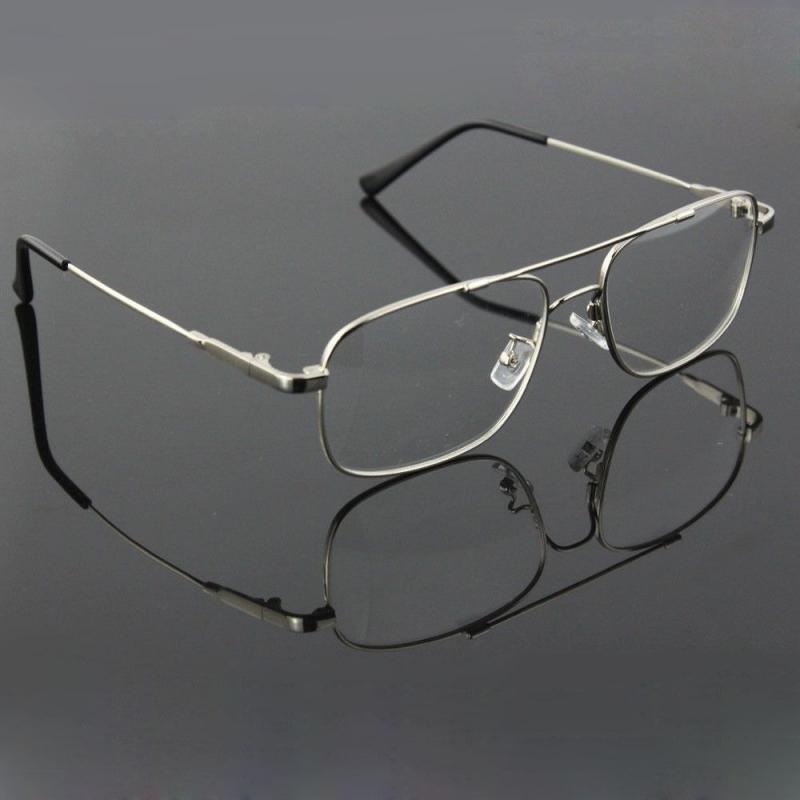 Titanium Eyeglass Frames Market to Witness Robust Expansion