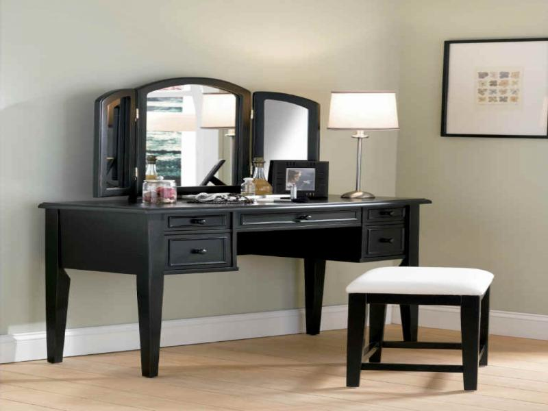 Bedroom Vanities Market Size, Share, Development by 2024