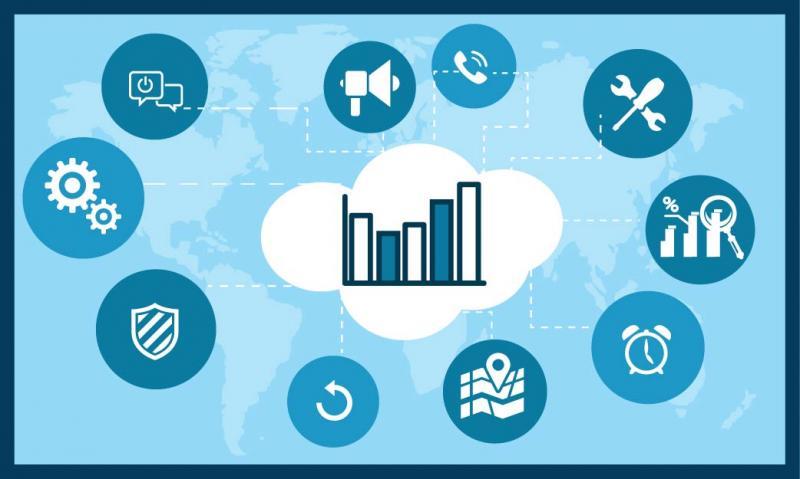 Building Energy Management Systems (BEMS) Market