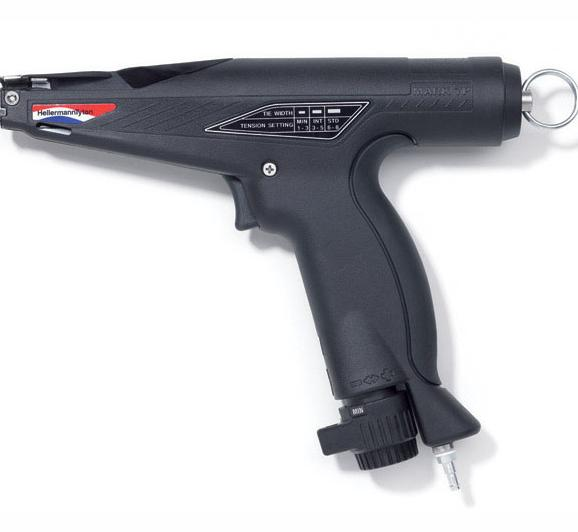 Handheld Calbe Tie Tools Market Size, Share, Development by 2024