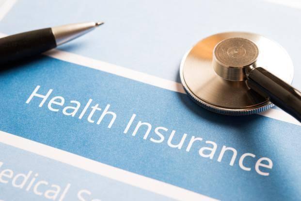 Stratagem Market Insights - Health Insurance Market
