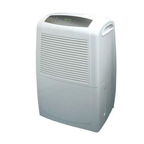 Global Residential Dehumidifier Market to Witness a Pronounce
