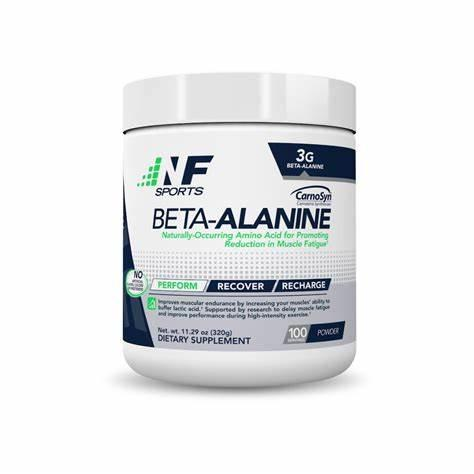 Global Beta Alanine Market to Witness a Pronounce Growth During