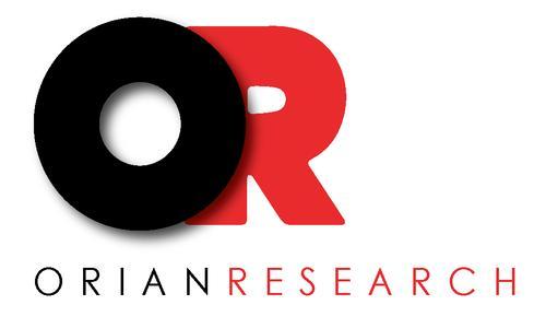 Remote Monitoring Services Market
