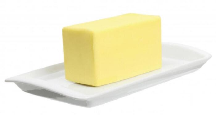 Margarine & Shortening Market: Competitive Dynamics & Global