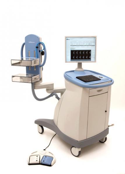 Breast Imaging Equipment Market Size, Share, Development