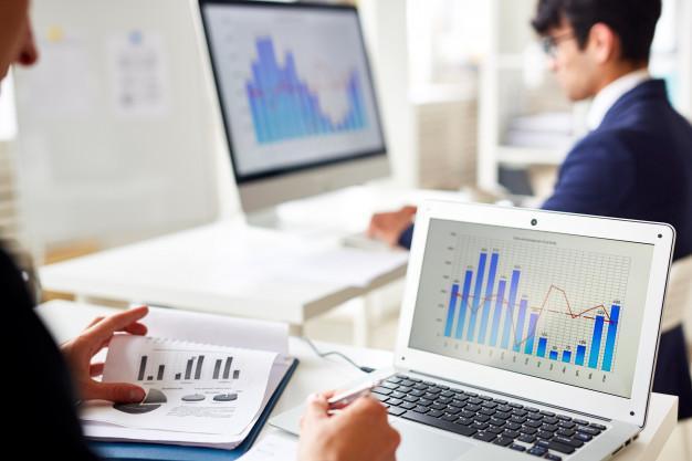 Logistics Management Services Market
