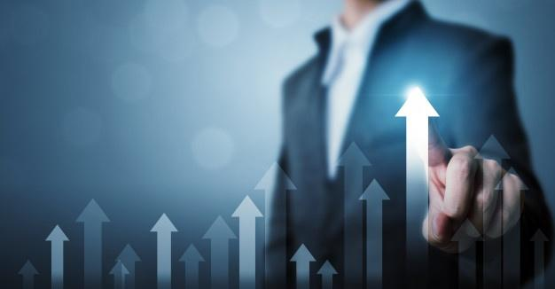 IT Outsourcing Managed Service Market