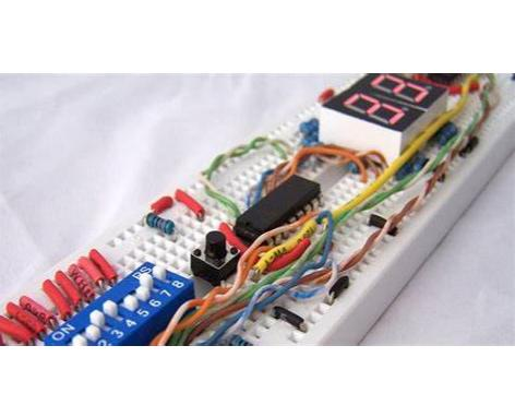 Global BCD Power IC Market to Witness a Pronounce Growth During
