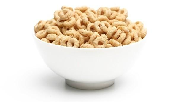 Extruded Cereals Market: Competitive Dynamics & Global Outlook