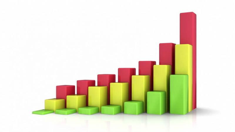 Pure Biotin (>98%) Market