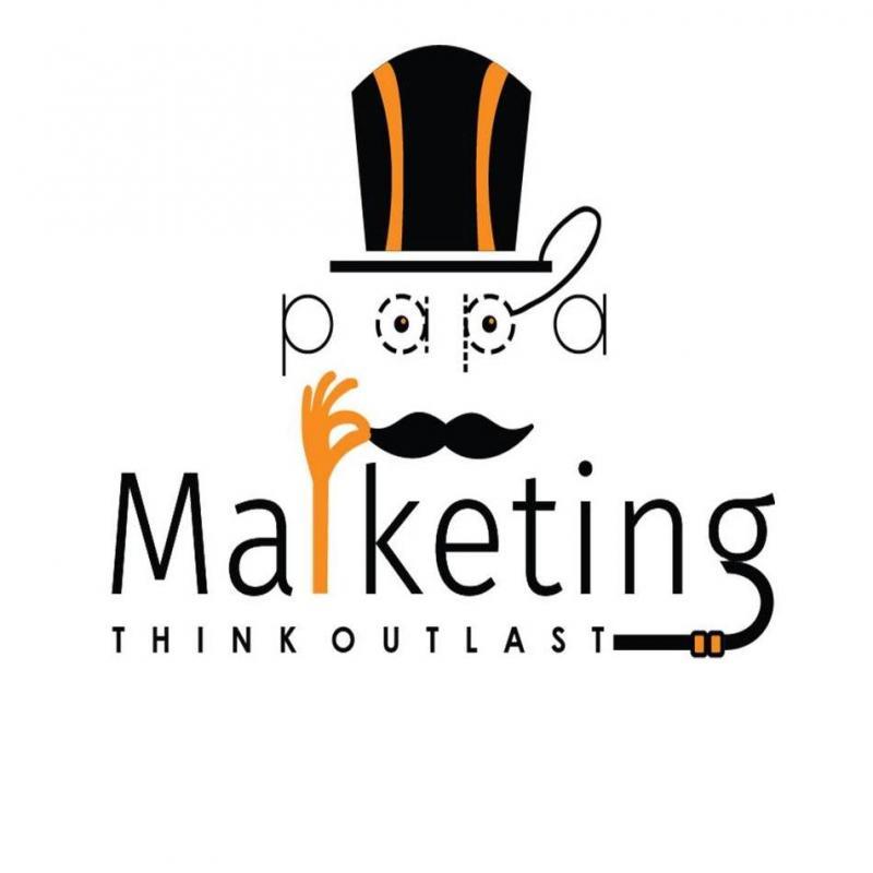 Bringing New Technology in Digital Marketing at Papa Marketing.