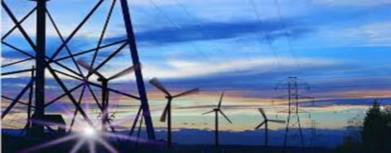 Belize Power Market
