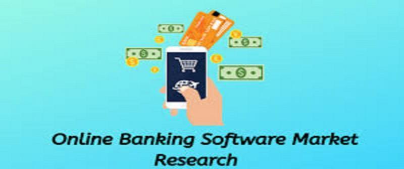 Online Banking Software Market