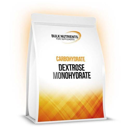 Dextrose Monohydrate Market to Witness Robust Expansion by 2025