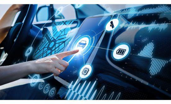 Global Vehicle Embedded Software Market Expected to Witness