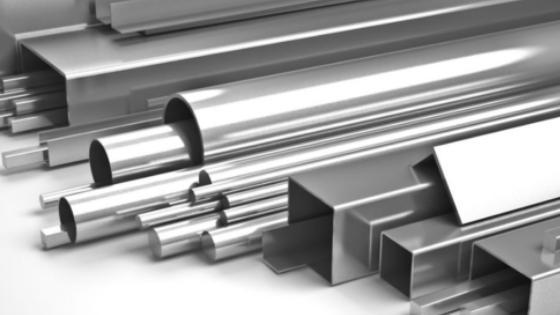 Structural Low-alloy Steel Market: Global Trends, Market