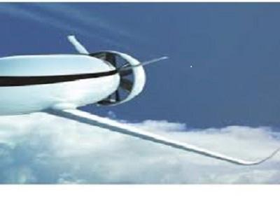 Aviation Propulsion Systems