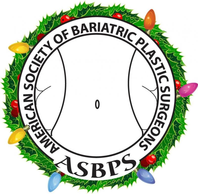 American Society of Bariatric Plastic Surgeons