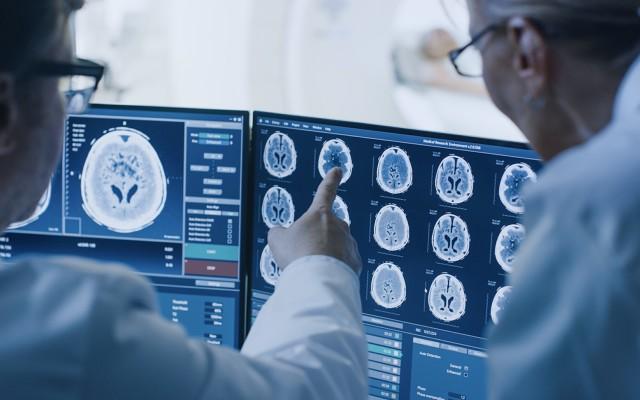 Adult Malignant Glioma Therapeutics Market Size, Share,