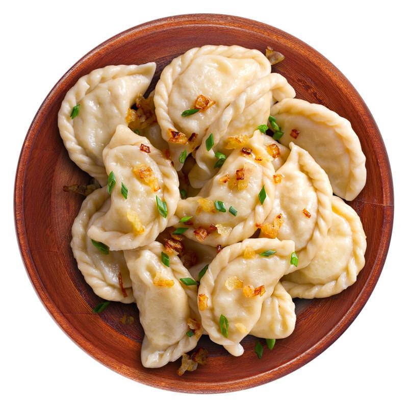 Blooming Trends of Frozen Dumplings Market with Key Players Like