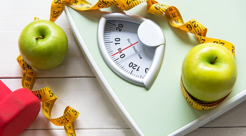 Global Weight Management Market to Witness a Pronounce Growth